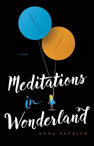 meditations-in-wonderland