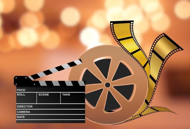 movie-1673021_960_720