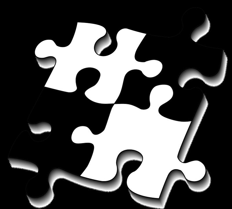 puzzle-1152800_960_720