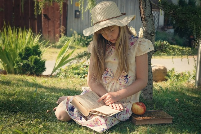 reading-child-1