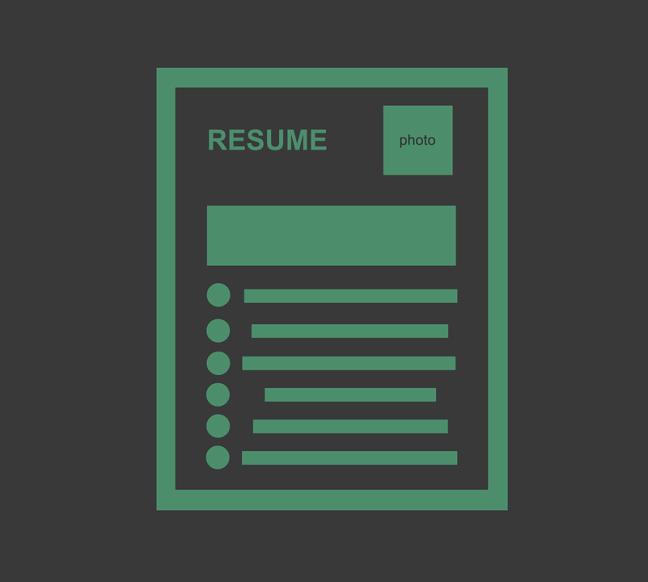resume-1799953_960_720