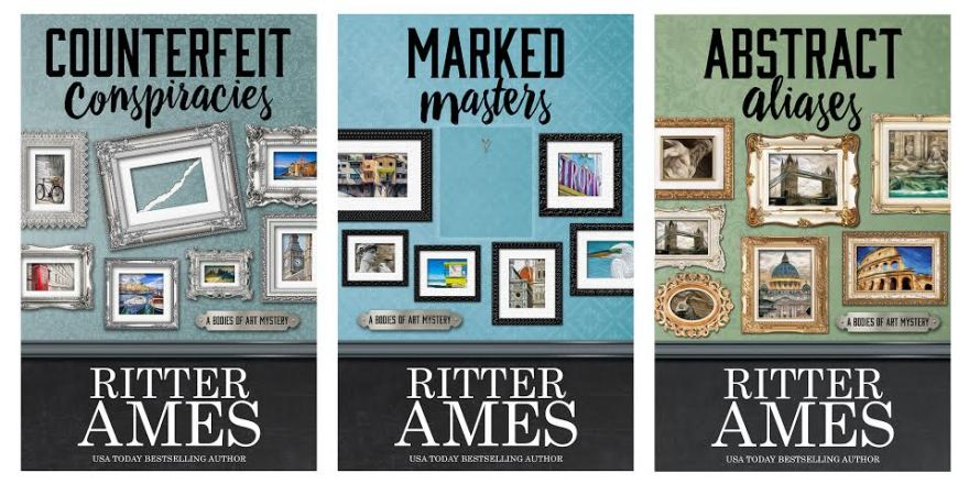 ritter-ames-covers