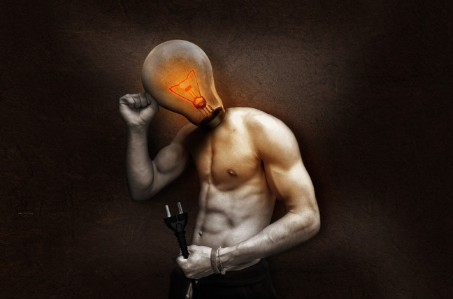 thinking-light-bulb