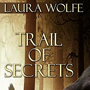 trail-of-secrets-audio-book
