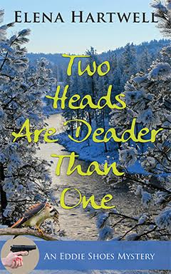 two-heads-are-deader-than-one