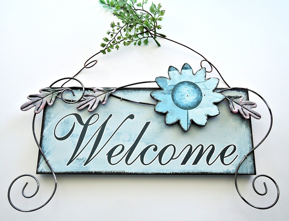 welcome-3