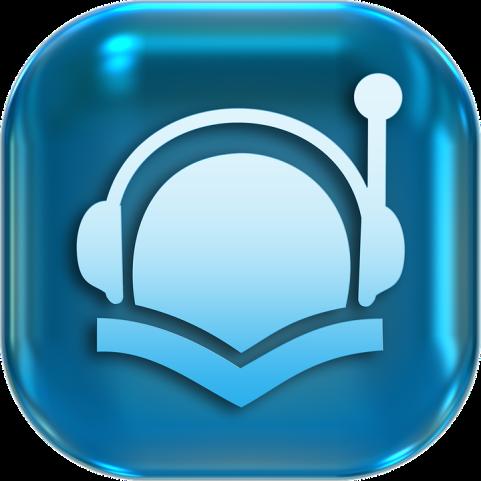 audiobook-image-1