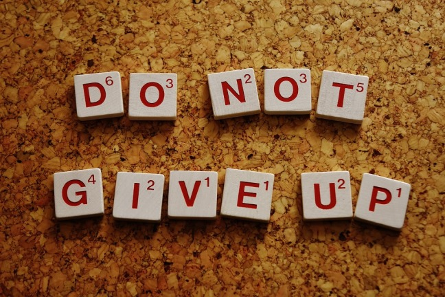 do-not-give-up