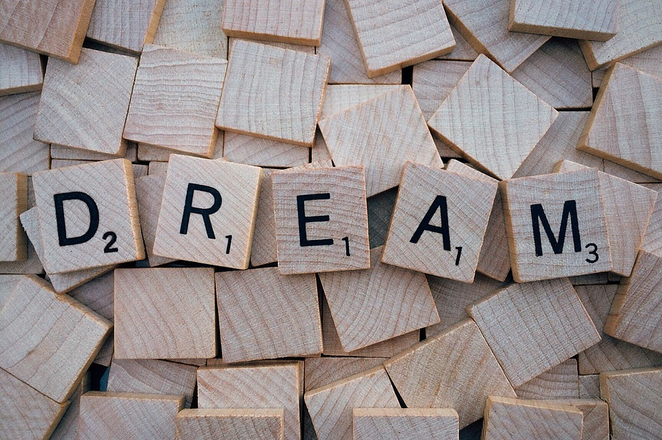 dream-1804598_960_720