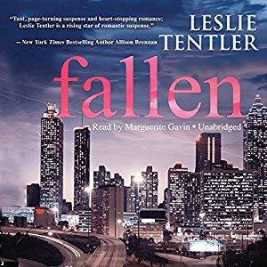 fallen-audiobook