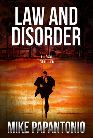 law-and-disorder