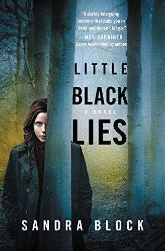 little-black-lies