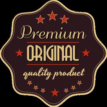premium-quality-100