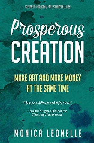 prosperous-creation