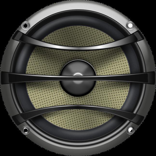 speaker-156844_960_720