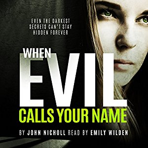 when-evil-calls-your-name