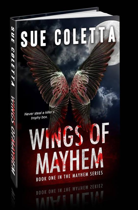 wings-of-mayhem