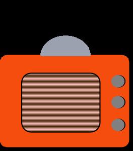 TV cartoon image