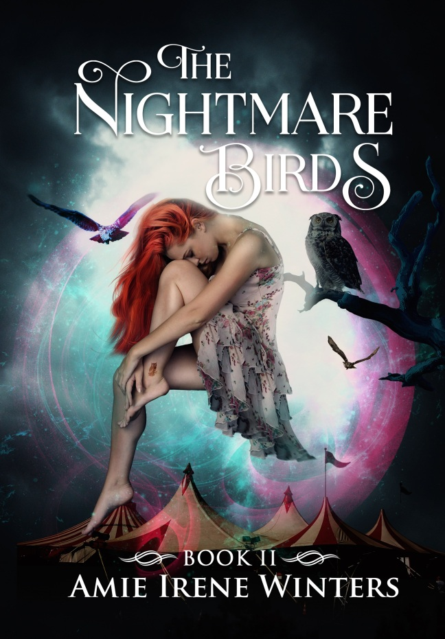 thenightmarebirds-yafantasybook-bookcover.jpg