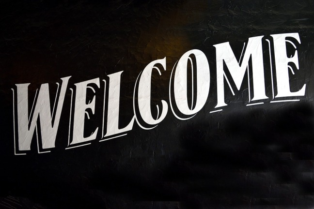 welcome-sign-2284312_960_720