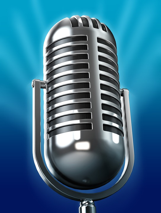 microphone-2646432_960_720