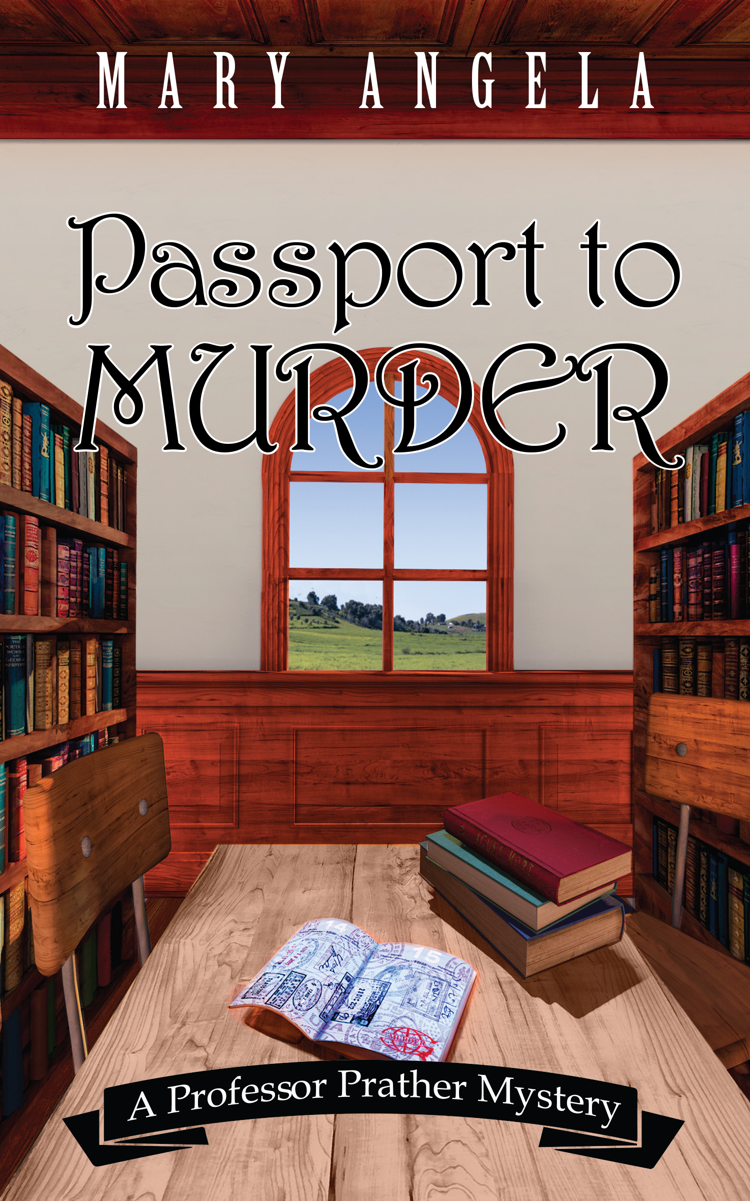 passport_murder_300