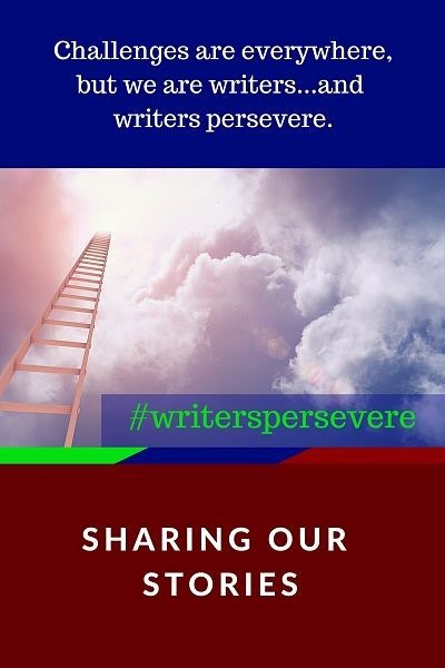 sharing-our-stories