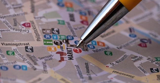 street-map-2679271_960_720