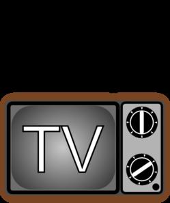 television-antenna-md