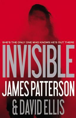 Invisible James Patterson