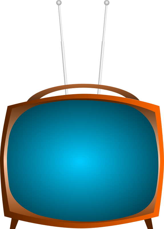 entertainment-tv-old-800px