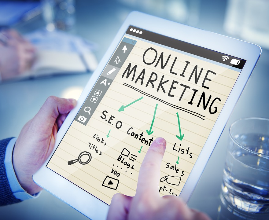 online-marketing-1246457_960_720