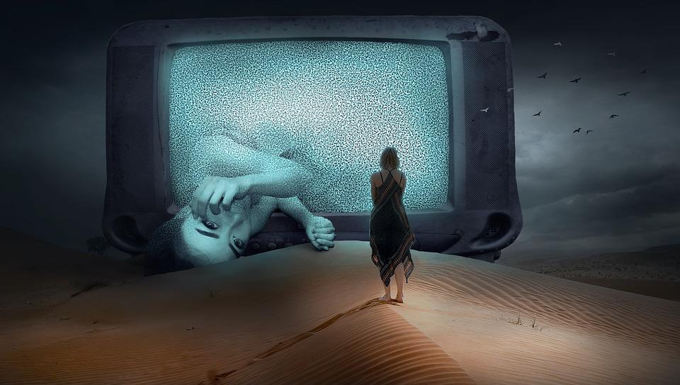 televsion fantasy
