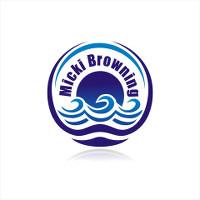 Micki's logo scaled