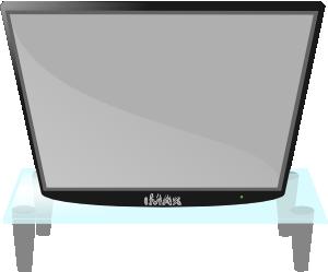 Television tues Feb 26