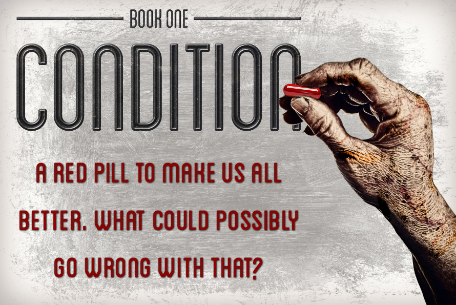 Condition Teaser 1