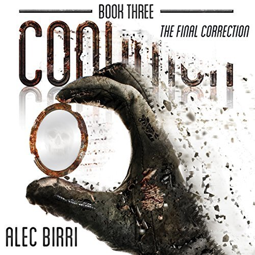 The Condition book 3
