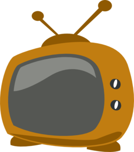 tele-md