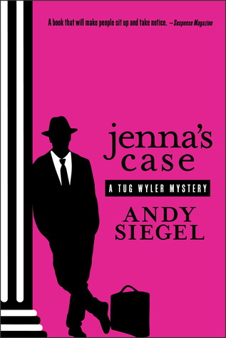 Jennas Case image