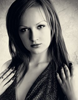 Olivia Longueville image