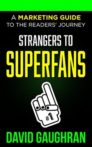 Strangers to superfans image