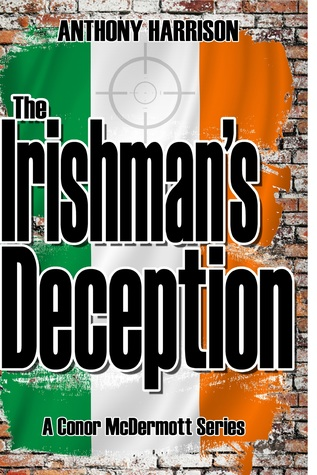 Irishmans Deception image