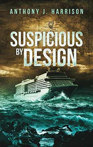 Suspicious by design image