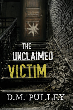Unclaimed Victim image