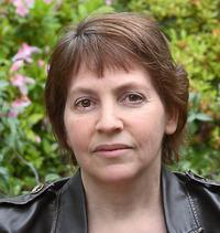 Karen A Wyle