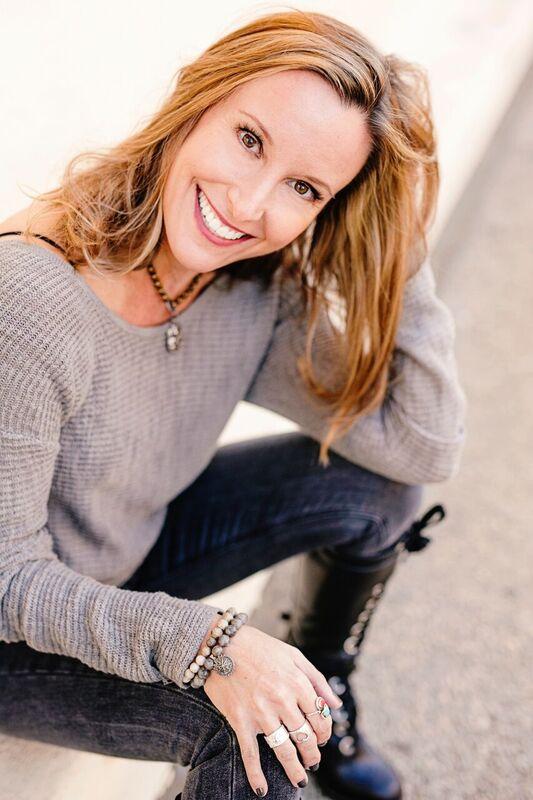 Renee Linnell photo 1