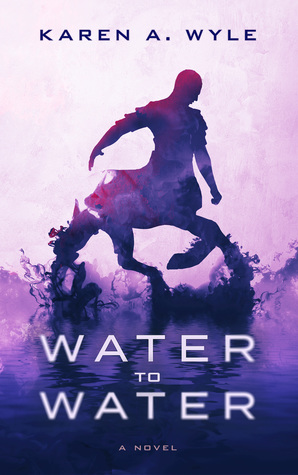 Water to Water image