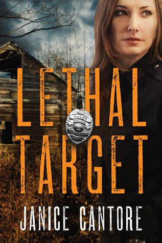 lethal target image