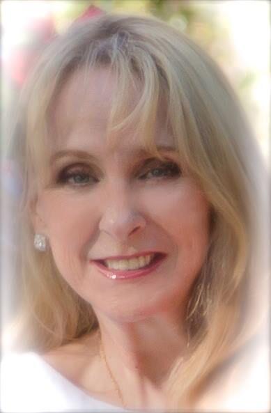 Sharon Prentice image