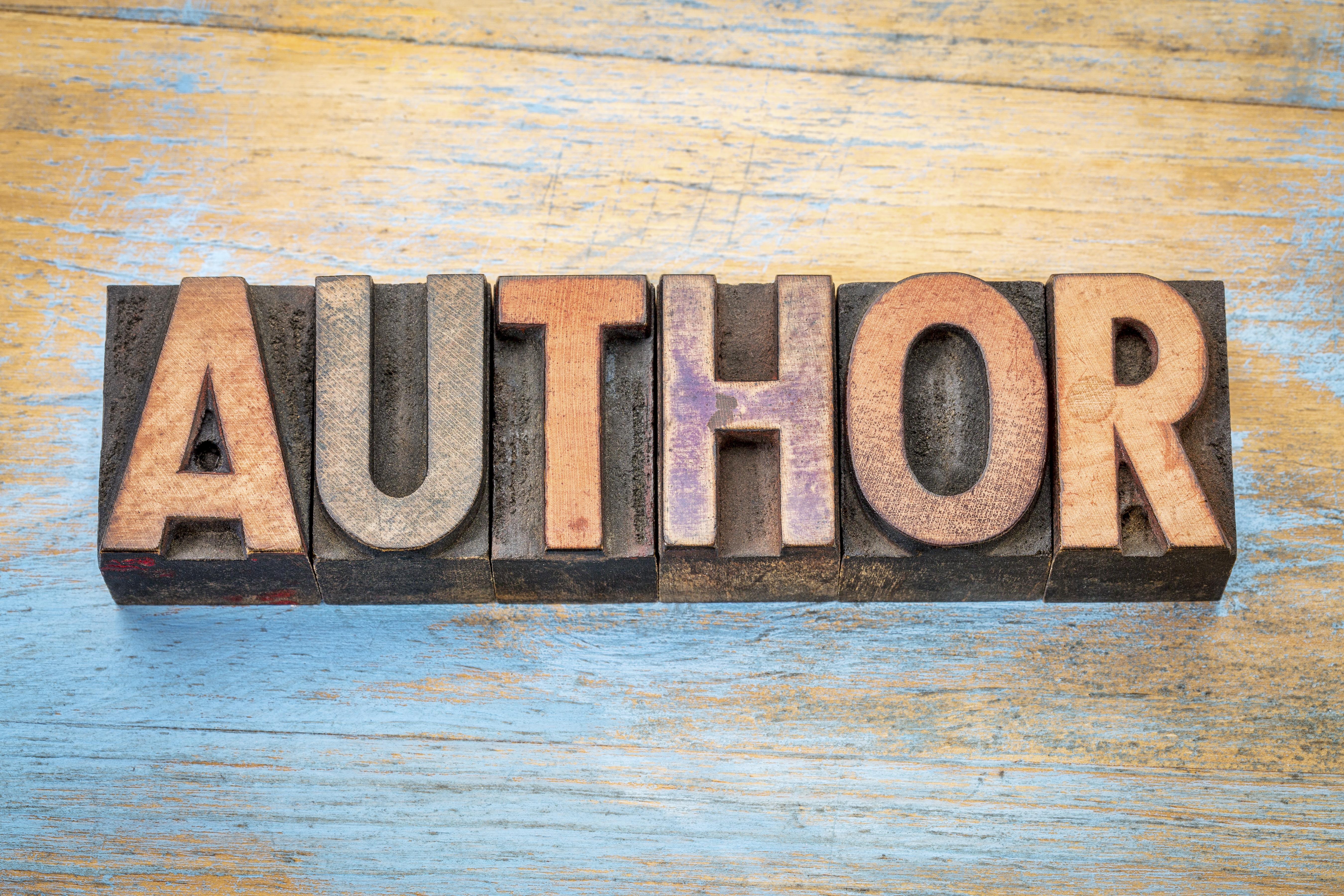 author name on blocks image.jpeg